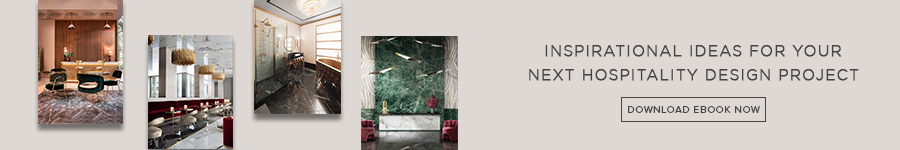 "ebookwbhospitality milan design week Baxter will be presenting ""Punti di Vista"" at Milan Design Week 11 20preview lightbox banner ebook hospitality"