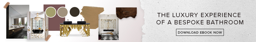 ebookwbbathroom maison et objet Maison Et Objet 2019: The First Look At This Incredible Design Event 1banner ebook bathroom