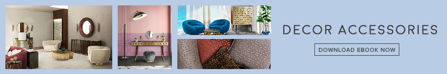 ebookwbaccessories covet house Unveiling The Best Sellers From Covet House's Home Decor Collection 2 20banner ebook accessories