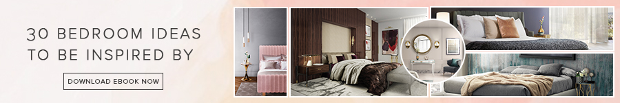 ebookwbbedroom interior designer Interior Designer Nini Andrade Silva Brings Us To Her World 3 20banner ebook bedroom
