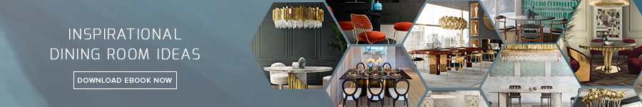 ebookwbdiningroom metals Metals: A Shining Design Trend For Your Entryway 5 20preview lightbox banner dining