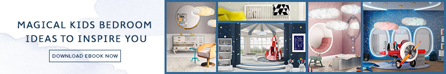 ebookwbkidsbedroom kids bedroom ideas 10 Magical Kids Bedroom Ideas To Inspire You 7 20preview lightbox banner ebook kidsbedroom