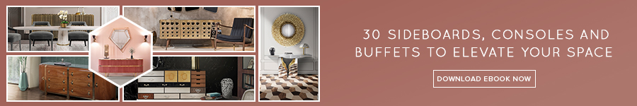 ebookwbconsoles luxury design Luxury Design & Craftsmanship Summit 2019: What You Can't Miss b buffet