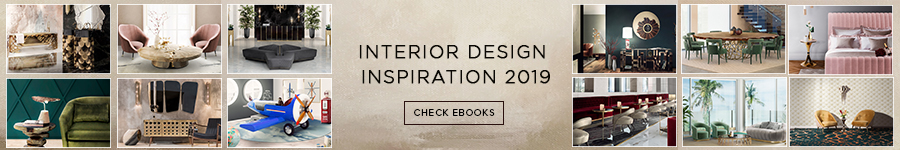 ebookwblanding ad design show 2019 AD Design Show 2019: The Biggest  Highlights From Covet House b geral
