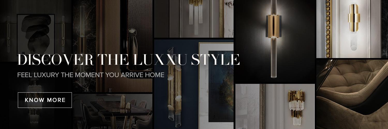 Luxxu blog