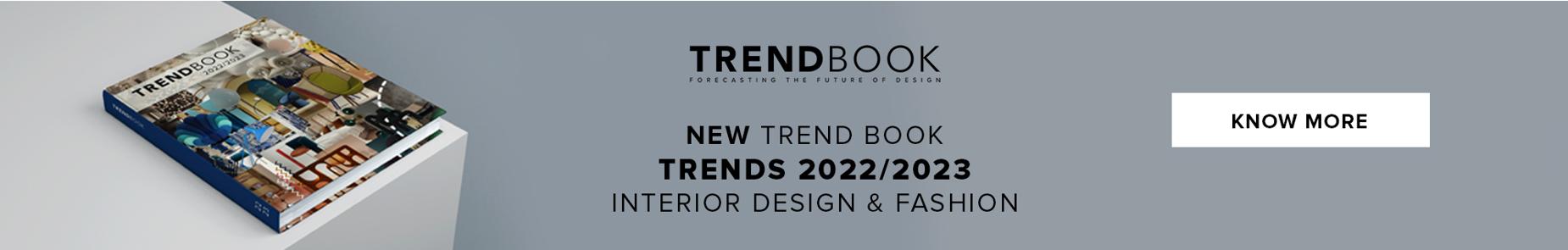 Trends 22/23 andreia matias Andreia Matias: Meet This Top Interior Designer & Founder Of DZINE 8568a6c16c46b46278586cd982630605