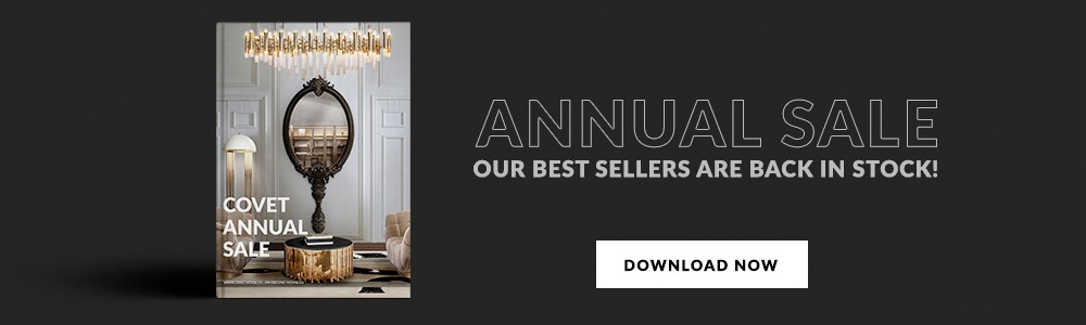 Annual Sales Covet House