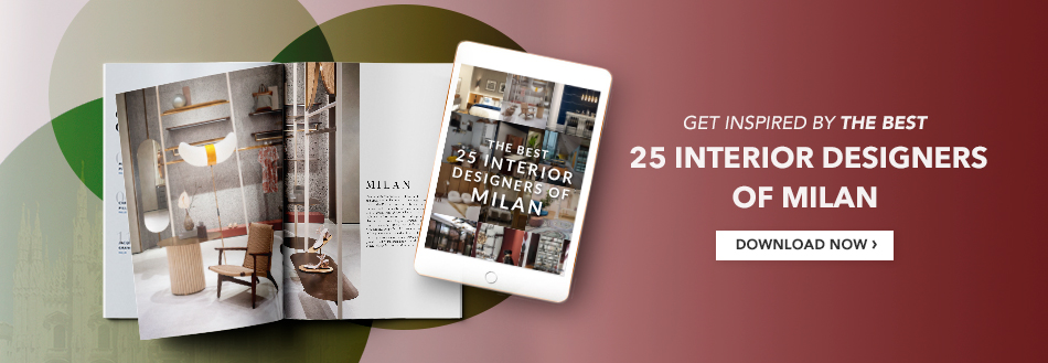 Top Id Milan salone del mobile The Guide for This Years Edition of Salone del Mobile banner 20top 20id 20milan