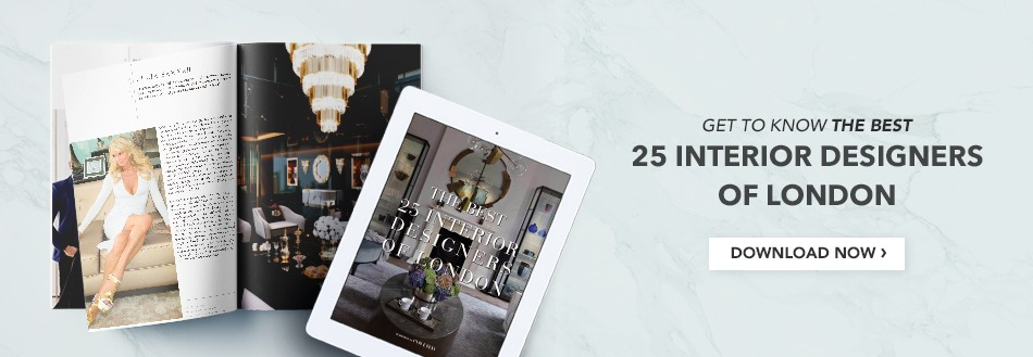 ebook interior designers london amazing 5 Amazing Moodboards Inspired by the Styles of Top Designers ebookidlondon