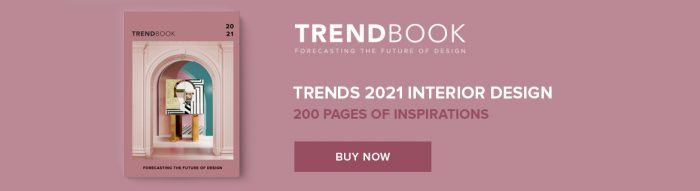Trendbook Trends 2021 Interior Design kipp nelson Kipp Nelson's Sky-High Hollywood Home trendbook forecast 2021 x 700x191
