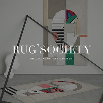 rugsociety