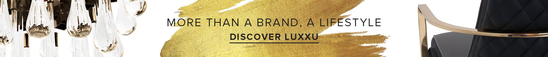 Luxxu Top Banner