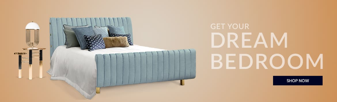 Bedroom Ideas Banner