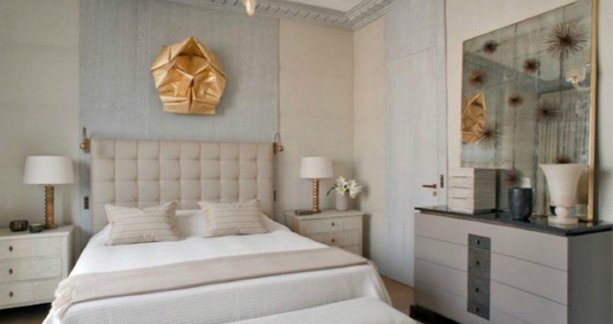Best Interior Designers – Meet Jean Louis Deniot