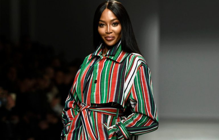 Paris Fashion Week 2020 – Get The Best Looks From The Best Collections!