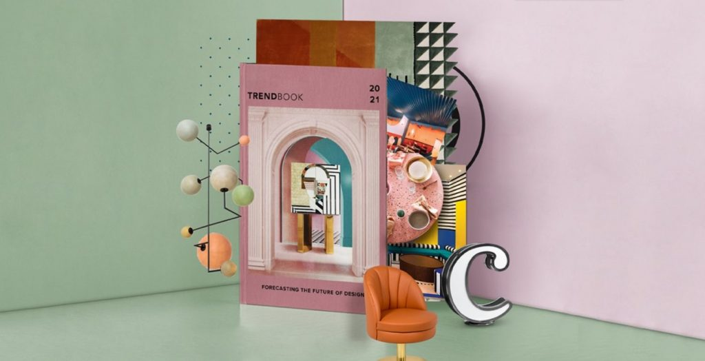 TrendBook 2021: The Design Book You Need To Buy