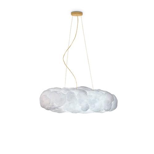 Cloud Lamp Big